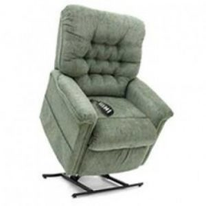 Electric Lift Chairs