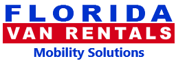 Wheelchair Accessible Travel Guide Florida Wheelchair
