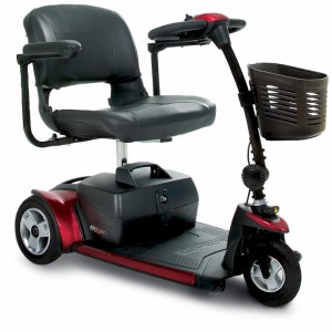 Go-Go-Elite-Traveler-Plus-3-Wheel-Scooter-Rental-Orlando-300x300