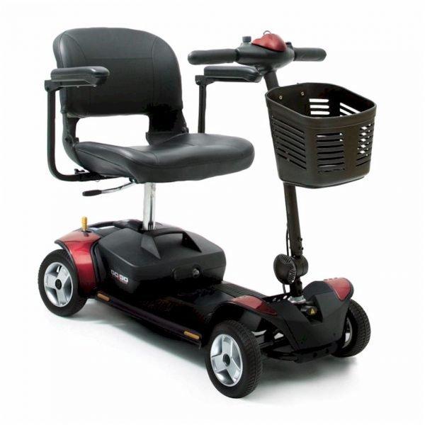 Go-Go-Elite-Traveler-Plus-4-Wheel-Scooter-Rental-Orlando