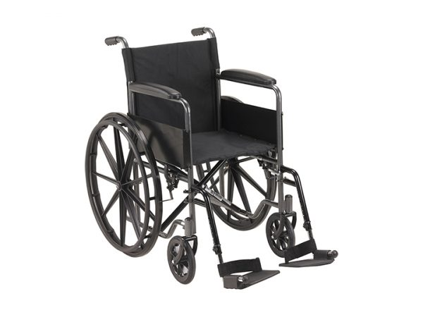 Orlando Wheelchair Rentals