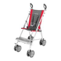 Baby Strollers Rentals