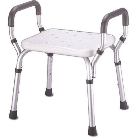 Marvelous Orlando Shower Chair Rentals Rent A Shower Chair Today Caraccident5 Cool Chair Designs And Ideas Caraccident5Info