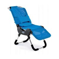 Child Bath Chair Rental