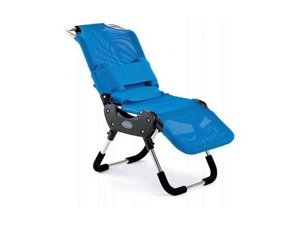 Child Bath Chair Rental