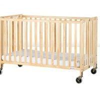 Baby Crib Rentals
