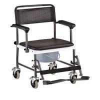 Shower Chair Rentals Orlando Shower Chair Rentals