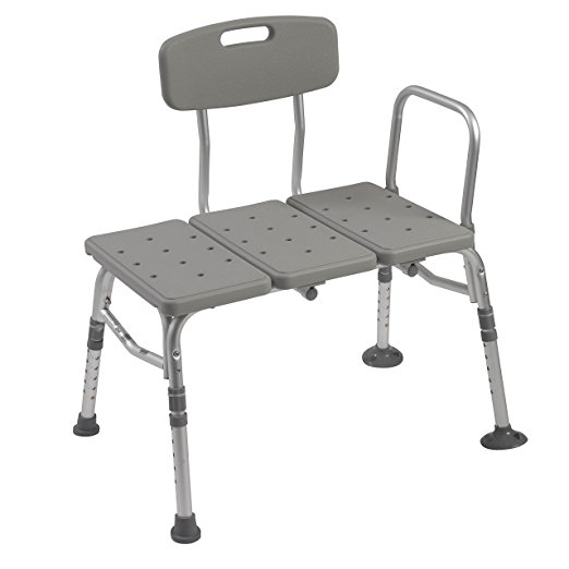 Prime Tub Transfer Bench Rentals Orlando Shower Chair Rentals Caraccident5 Cool Chair Designs And Ideas Caraccident5Info