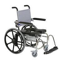 Rehab Shower Chair Rental