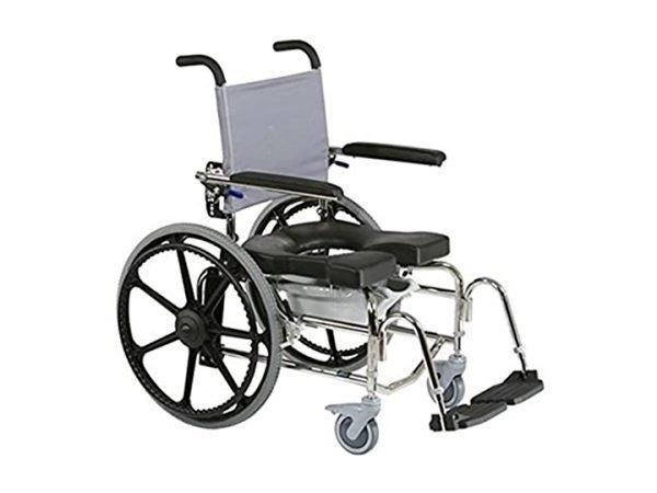 Rehab Shower Chair Rental