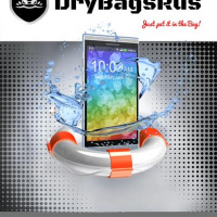 Water Proof Dry Bags