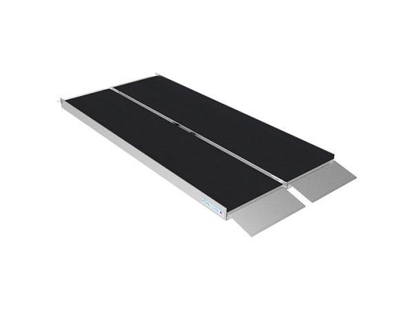 EZ-ACCESS SingleFold Ramp