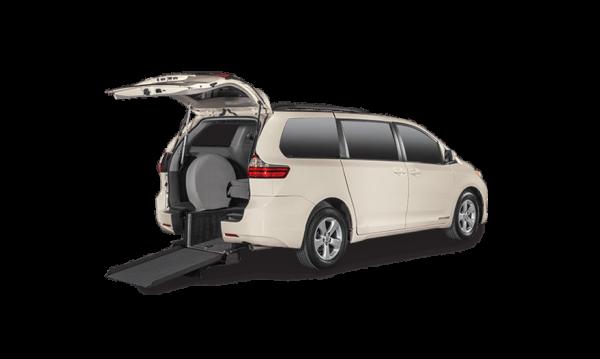 Rear-Entry-Van-1