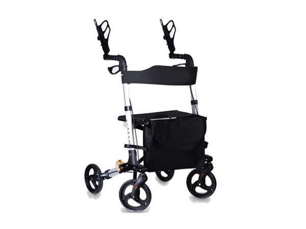 Perfect Walker for Sale