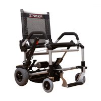 Zinger Power Chair for Sale